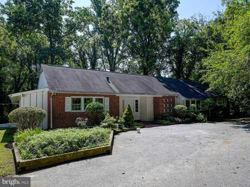 $650,000 - 4Br/3Ba -  for Sale in Ruxton, Towson