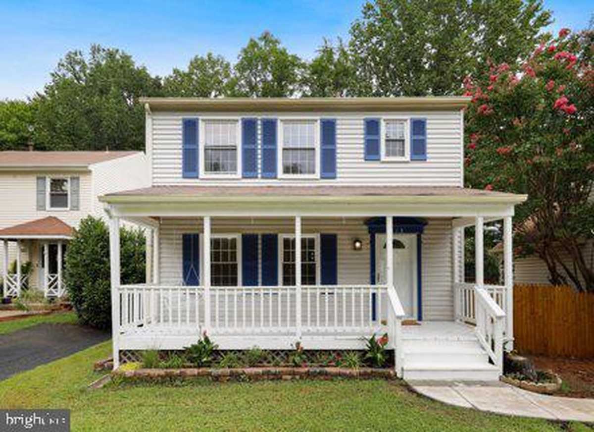 $664,900 - 4Br/4Ba -  for Sale in Waverly East, Burke