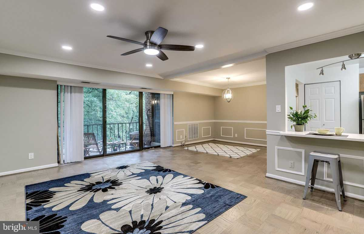 $354,900 - 3Br/2Ba -  for Sale in Heritage Court, Annandale