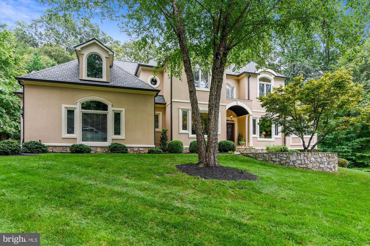 $1,939,000 - 5Br/5Ba -  for Sale in Estates At Lowes, Great Falls