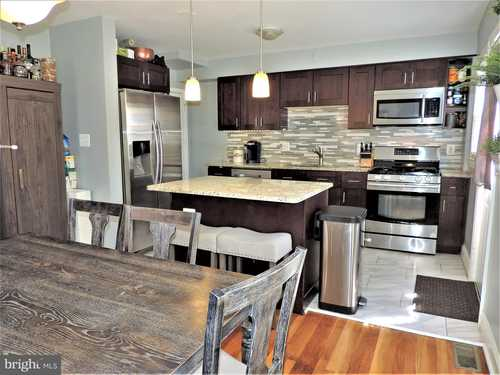 $215,000 - 3Br/2Ba -  for Sale in Ramblewood, Baltimore