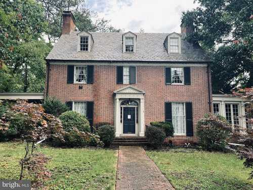 $649,900 - 6Br/5Ba -  for Sale in Guilford, Baltimore