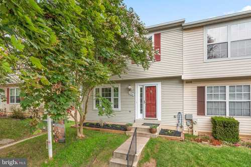 $385,000 - 3Br/3Ba -  for Sale in Dorsey Hall, Ellicott City