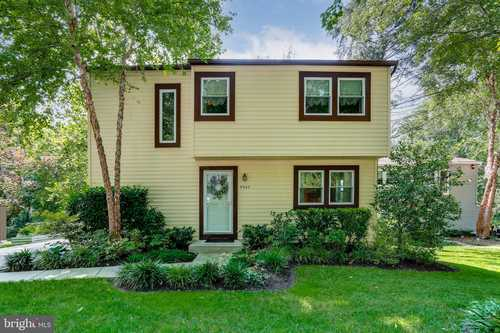 $440,000 - 3Br/3Ba -  for Sale in Stevens Forest, Columbia