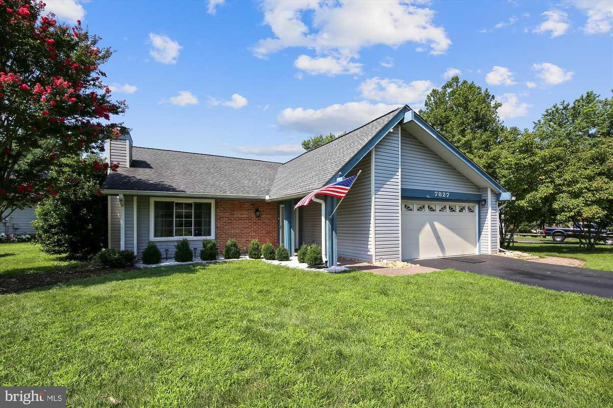 $649,900 - 3Br/2Ba -  for Sale in Chancellor Farms, Springfield