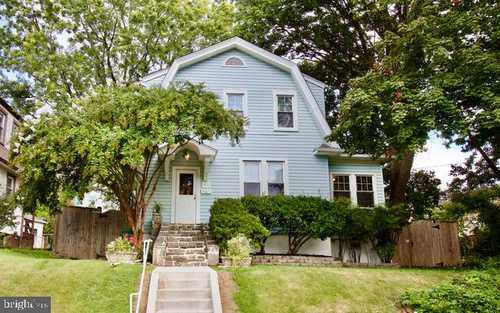 $254,900 - 3Br/2Ba -  for Sale in Westgate, Baltimore