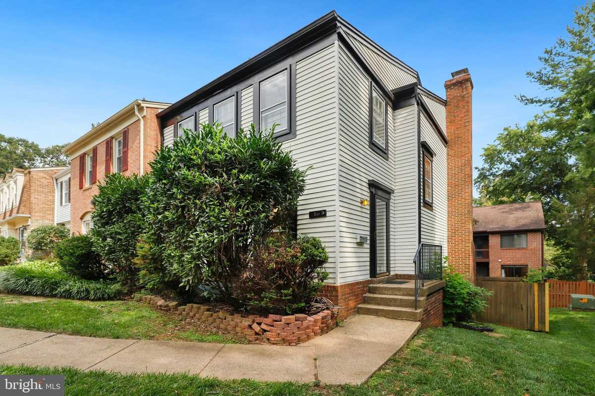 $510,000 - 4Br/4Ba -  for Sale in Hillside Commons, Springfield