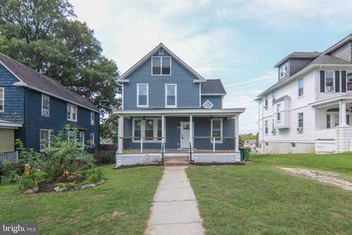 $334,900 - 5Br/3Ba -  for Sale in None Available, Baltimore
