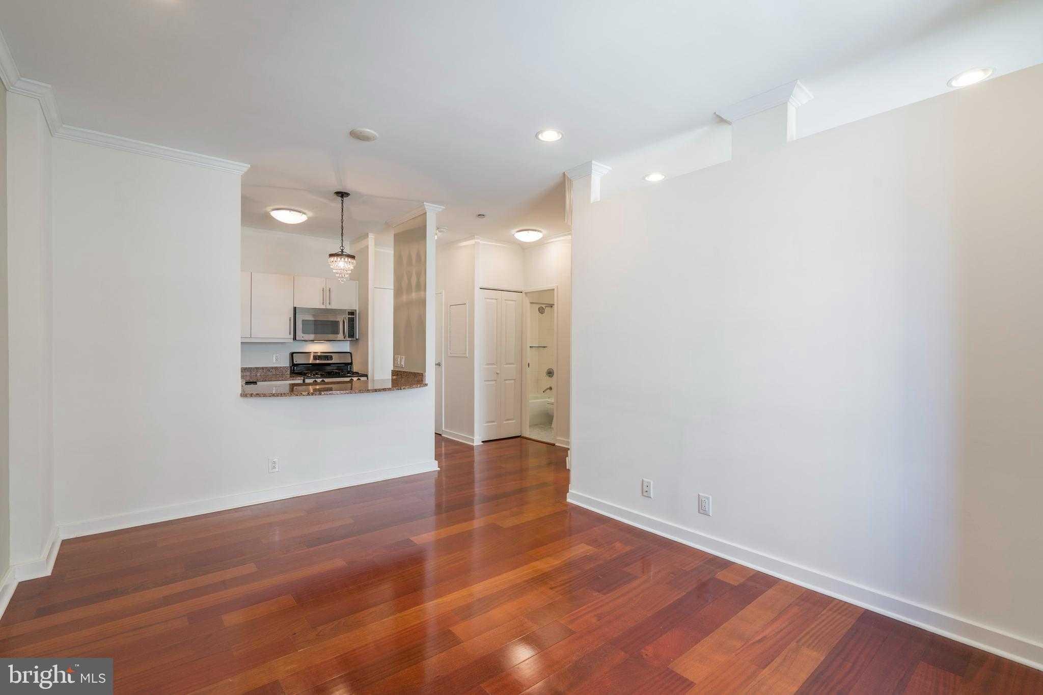 $269,000 - 1Br/1Ba -  for Sale in Rittenhouse Square, Philadelphia