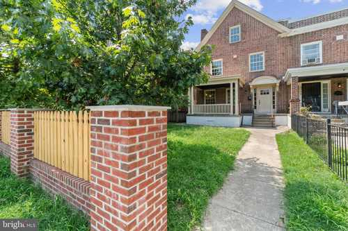 $359,000 - 6Br/4Ba -  for Sale in Guildford, Baltimore