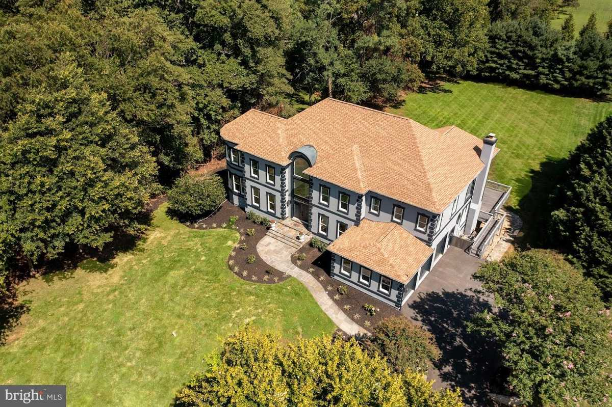 $2,150,000 - 5Br/7Ba -  for Sale in Great Falls, Great Falls