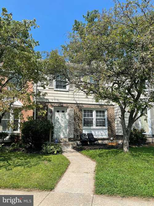 $329,999 - 3Br/3Ba -  for Sale in Village Of Long Reach, Columbia