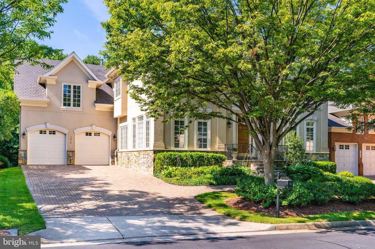 $1,738,000 - 5Br/5Ba -  for Sale in Maplewood, Mclean