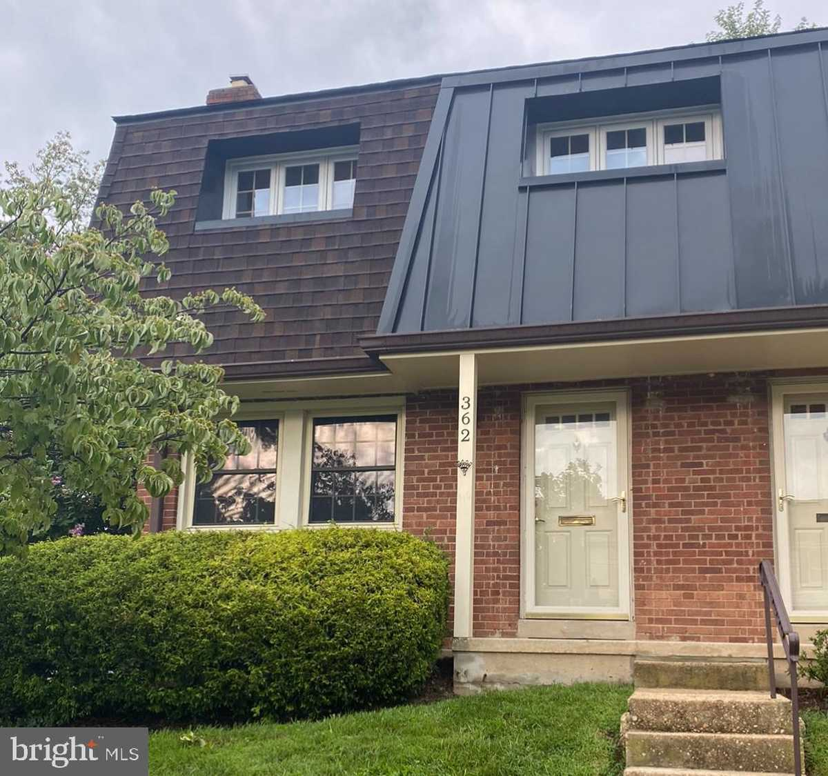 $474,500 - 2Br/1Ba -  for Sale in Winter Hill, Falls Church