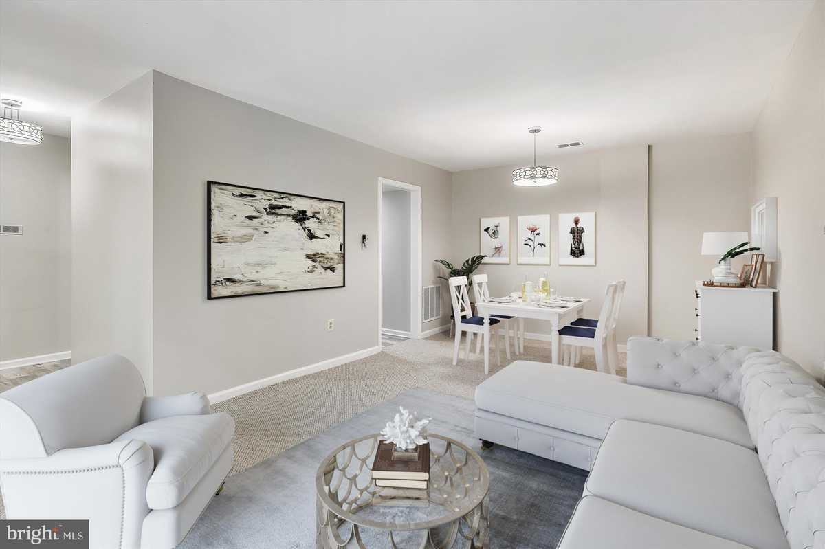 $194,900 - 1Br/1Ba -  for Sale in Terrace Townhouses Of An, Annandale