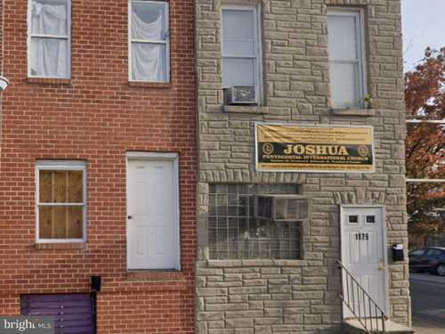 $249,900 - 2Br/4Ba -  for Sale in Pig Town, Baltimore