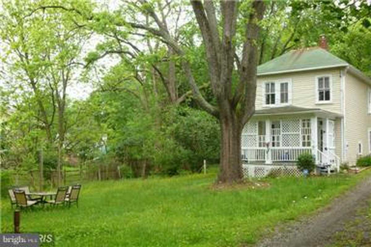 $2,395 - 2Br/2Ba -  for Sale in None Available, Vienna
