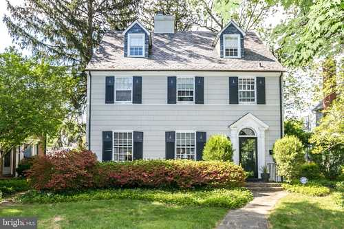 $475,000 - 4Br/3Ba -  for Sale in Homeland, Baltimore