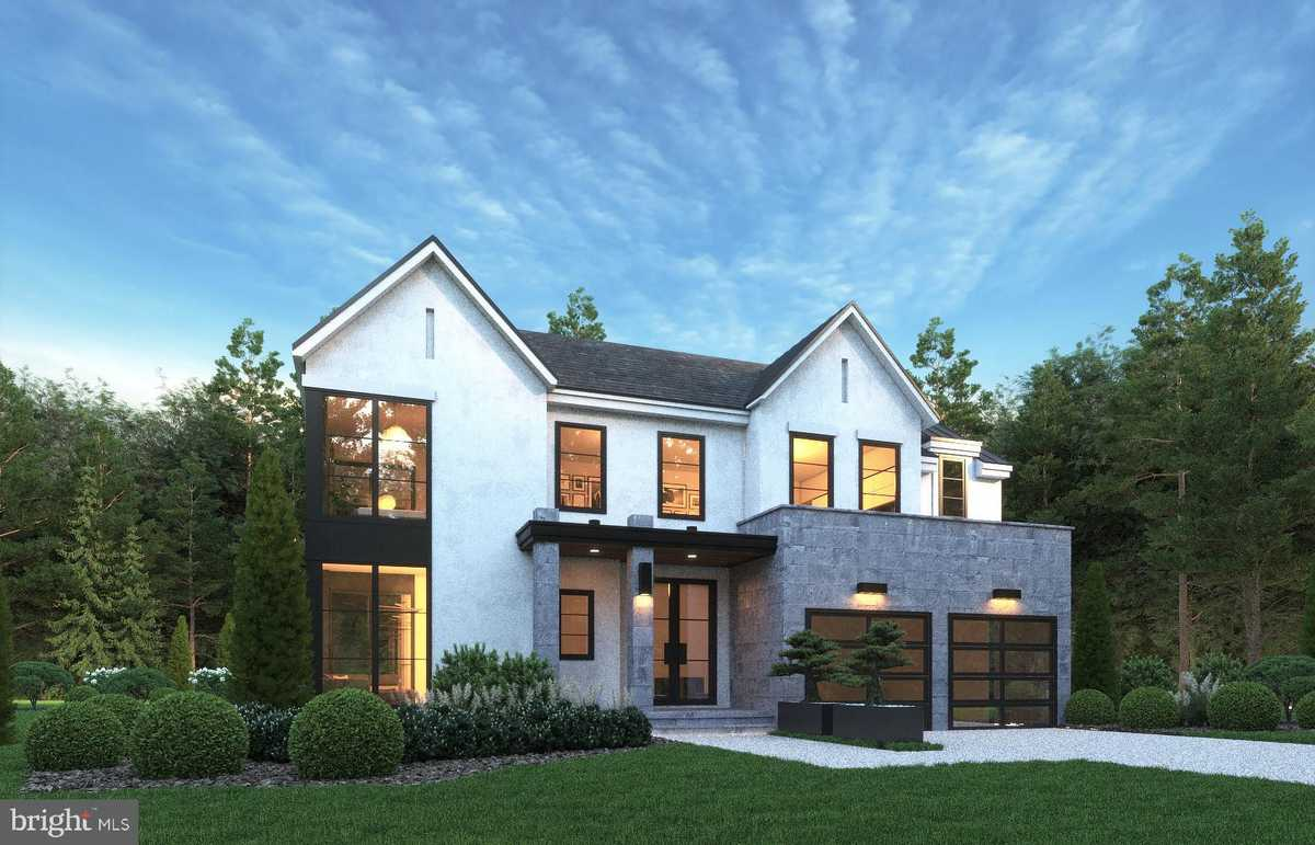 $2,795,000 - 5Br/7Ba -  for Sale in Beverly Manor, Mclean
