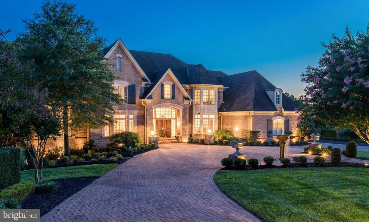 $2,050,000 - 6Br/7Ba -  for Sale in Meadows Of Great Falls, Great Falls