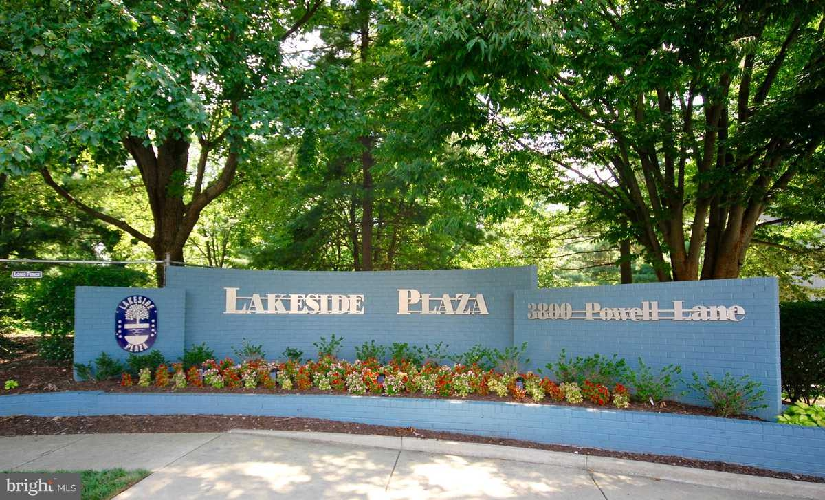 $349,900 - Br/Ba -  for Sale in Falls Church