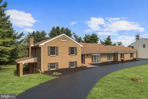 $695,000 - 3Br/4Ba -  for Sale in None Available, Ellicott City