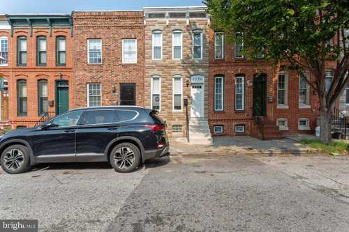 $170,000 - 2Br/3Ba -  for Sale in Washington Village, Baltimore