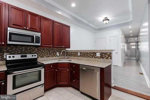 $199,900 - 2Br/3Ba -  for Sale in Baltimore City, Baltimore
