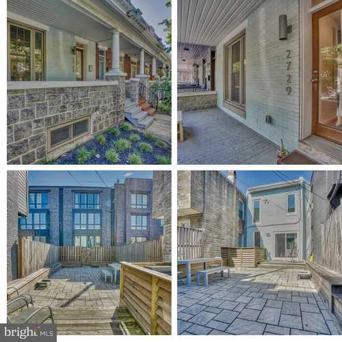 $330,000 - 2Br/2Ba -  for Sale in Charles Village, Baltimore