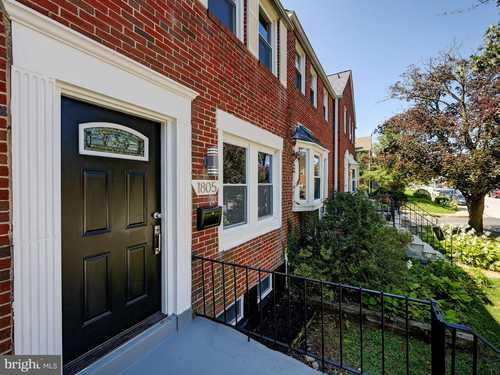 $214,900 - 3Br/2Ba -  for Sale in Ramblewood, Baltimore