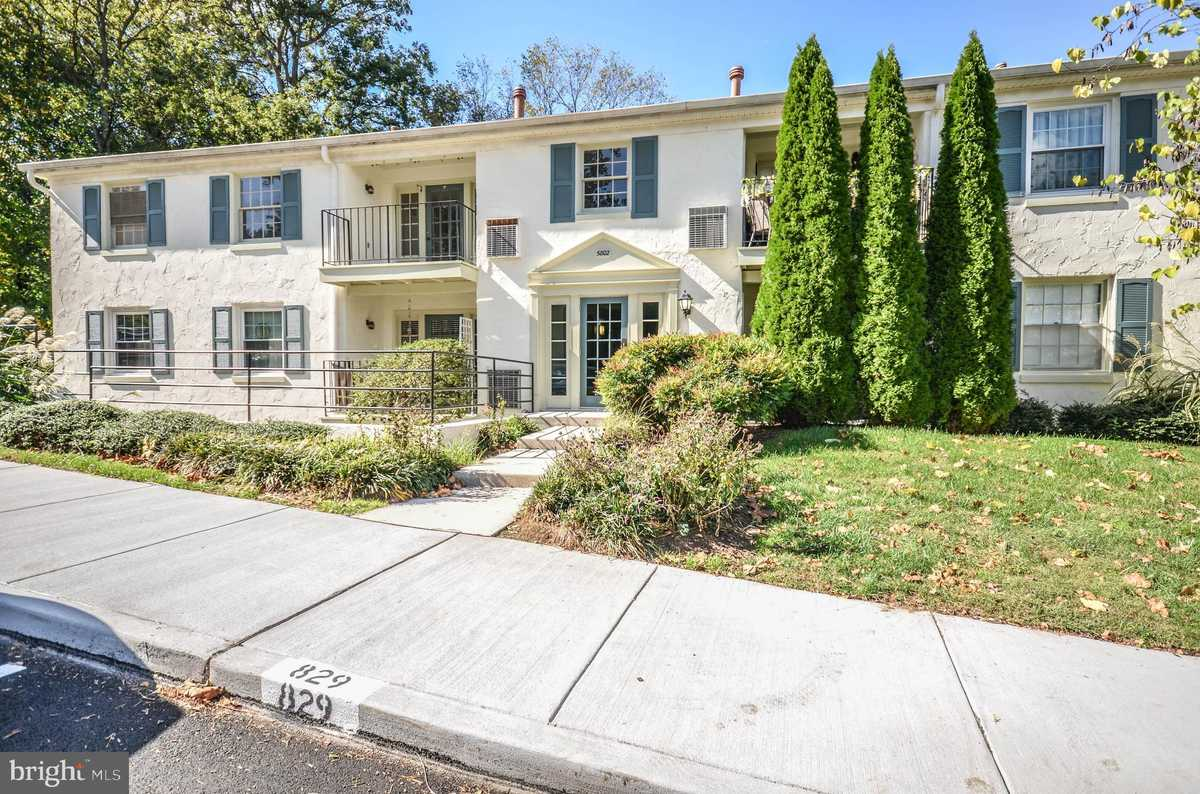$280,000 - 2Br/2Ba -  for Sale in Cardinal Forest, Springfield