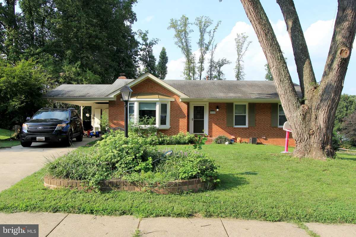 $635,000 - 4Br/3Ba -  for Sale in West Springfield, Springfield