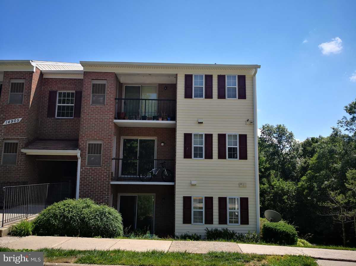 $181,990 - 1Br/1Ba -  for Sale in Madison Ridge, Centreville