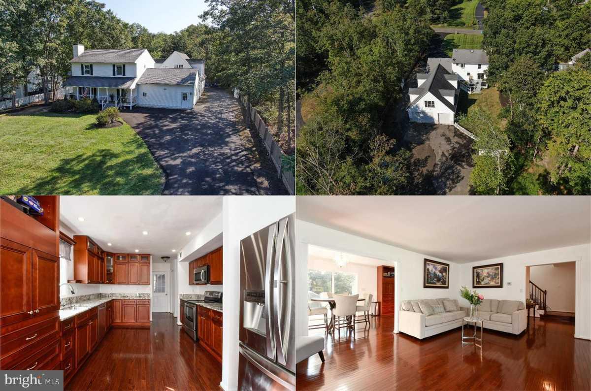 $850,000 - 3Br/4Ba -  for Sale in Lewis Park, Fairfax
