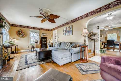 $299,900 - 3Br/2Ba -  for Sale in Brooklyn Park, Baltimore