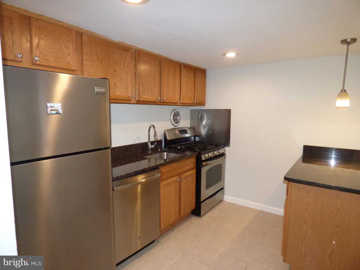 $173,888 - 1Br/1Ba -  for Sale in Fairfax Heritage, Annandale