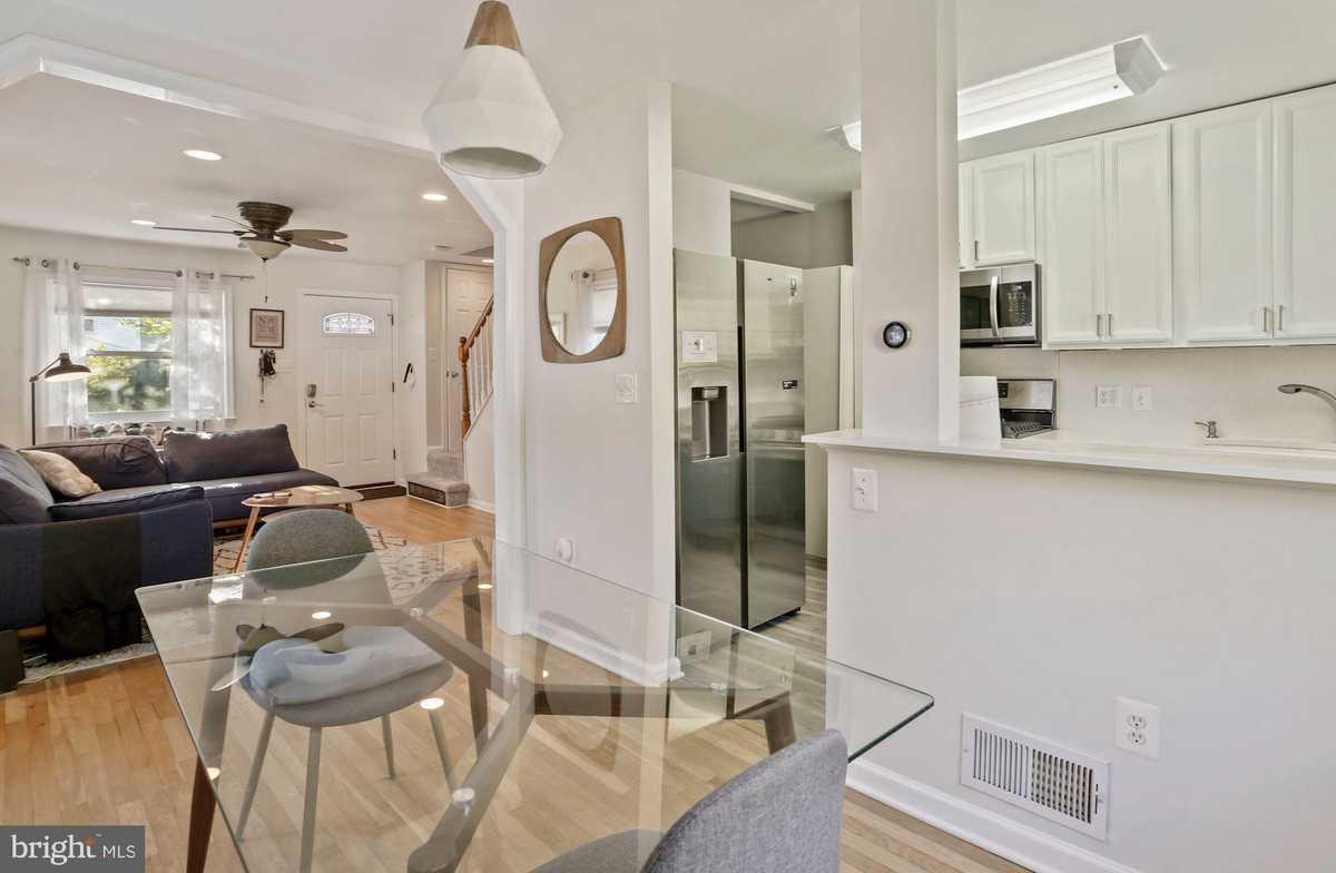 $549,000 - 2Br/2Ba -  for Sale in Huntington, Alexandria