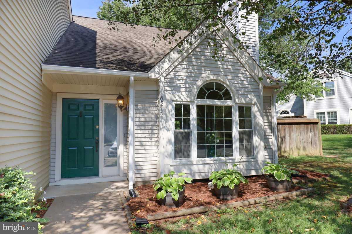 $385,500 - 2Br/2Ba -  for Sale in Woodgate Village, Centreville