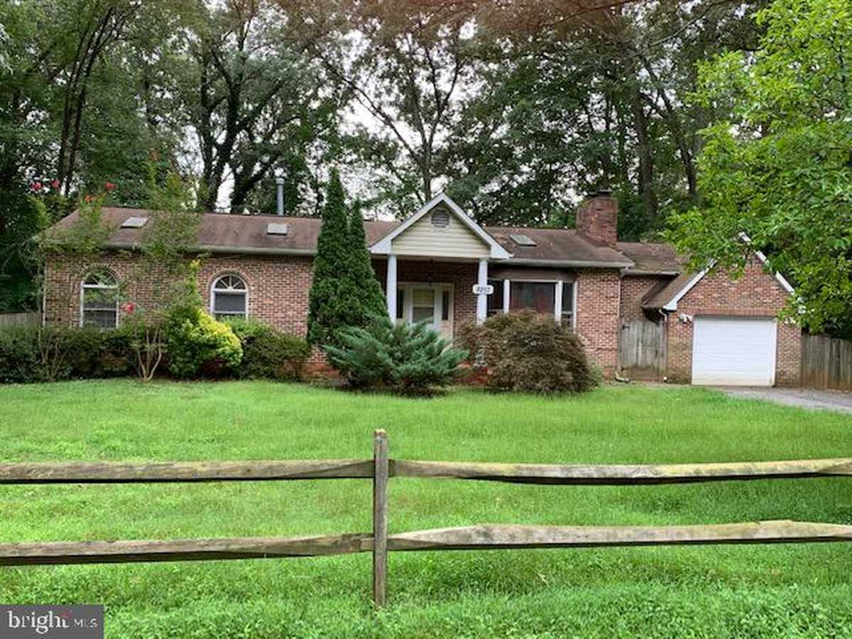 $804,875 - 7Br/6Ba -  for Sale in Chestnut Hill, Annandale