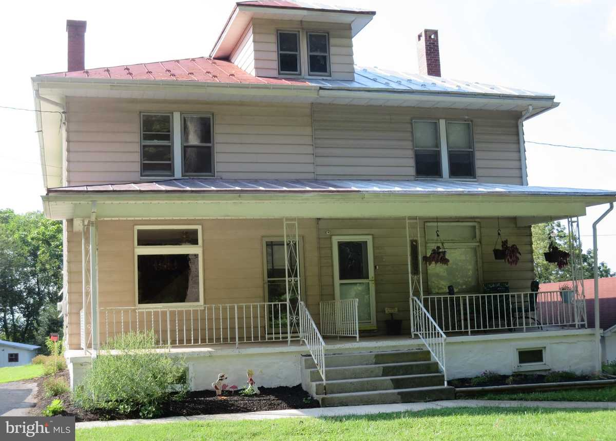 $155,000 - 3Br/1Ba -  for Sale in None Available, Fleetwood