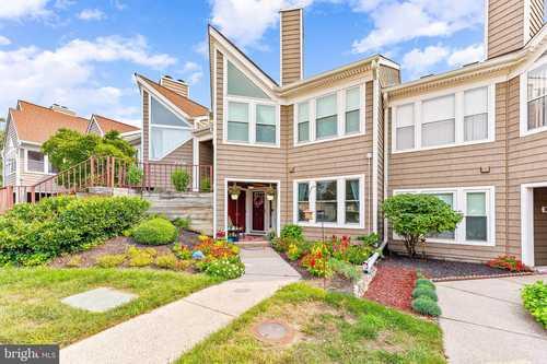$259,000 - 2Br/2Ba -  for Sale in Woodland Village, Ellicott City