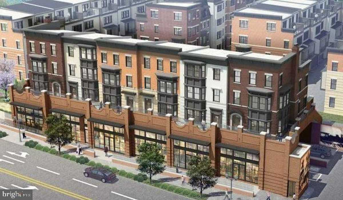 $1,295,900 - 4Br/4Ba -  for Sale in None Available, Vienna