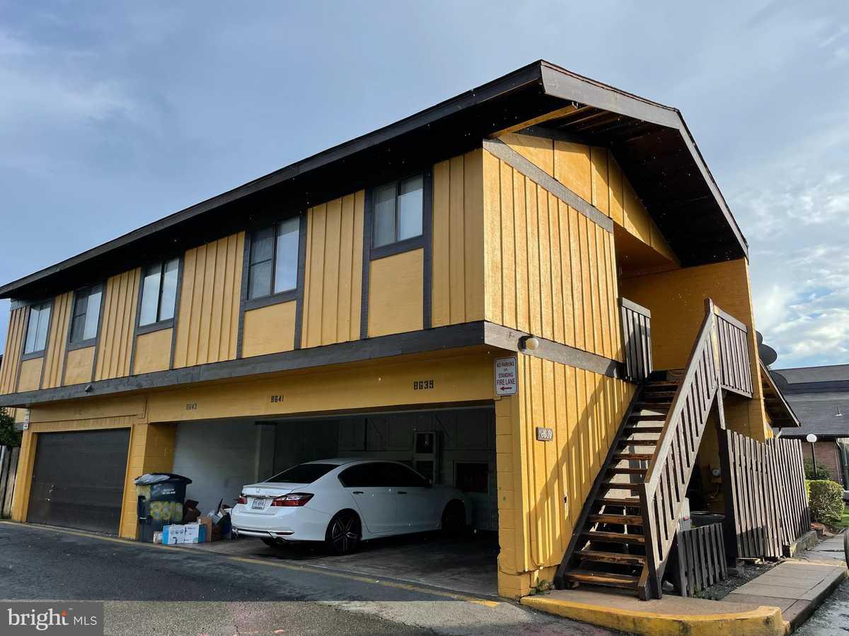 $179,000 - 3Br/1Ba -  for Sale in Outlook/pinewood, Manassas Park