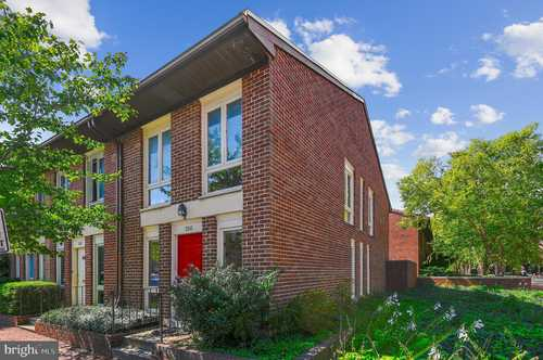 $349,900 - 2Br/4Ba -  for Sale in Otterbein / Federal Hill, Baltimore