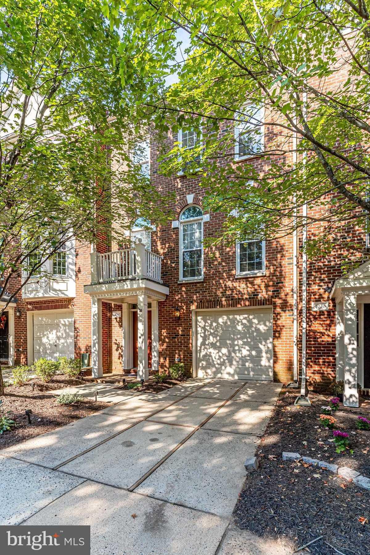 $615,000 - 3Br/4Ba -  for Sale in Random Hills, Fairfax