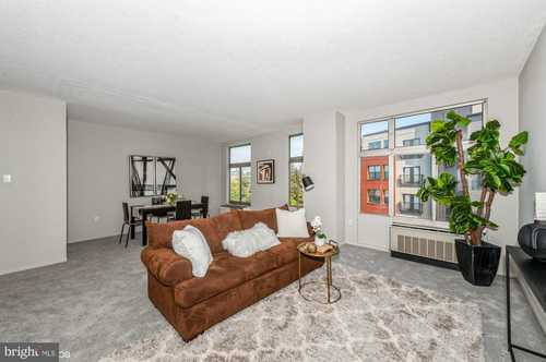 $125,000 - 1Br/1Ba -  for Sale in Towson, Baltimore