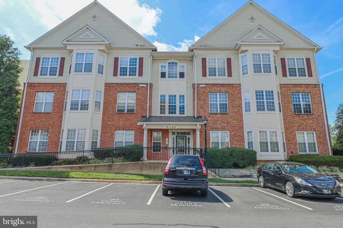 $385,000 - 3Br/2Ba -  for Sale in Windy Hill, Alexandria