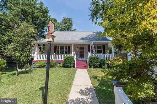 $550,000 - 3Br/2Ba -  for Sale in Anneslie, Baltimore