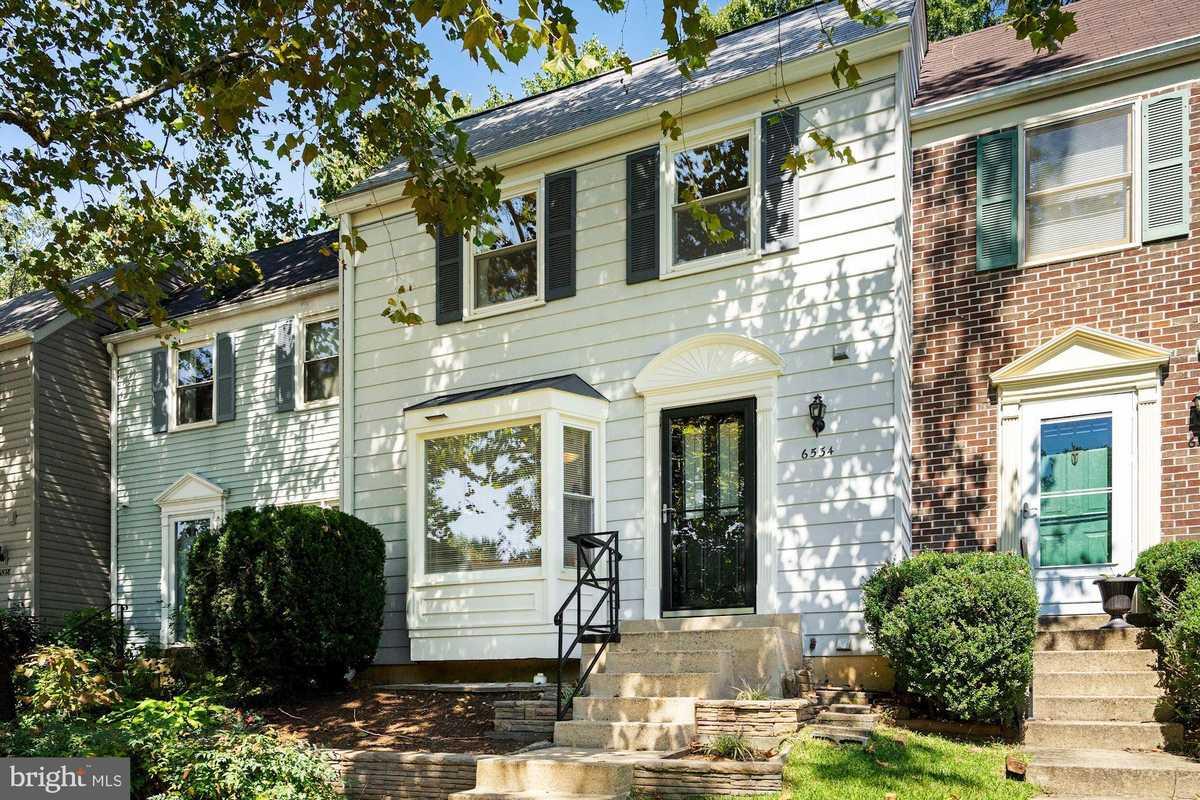 $521,950 - 3Br/4Ba -  for Sale in Amberleigh, Alexandria
