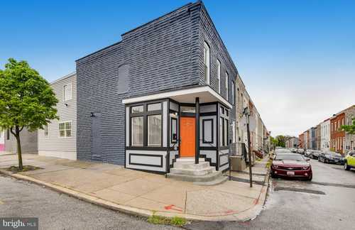 $450,000 - 0Br/1Ba -  for Sale in None Available, Baltimore